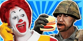 TAKING-FAST-FOOD-ORDERS-in-Call-of-Duty