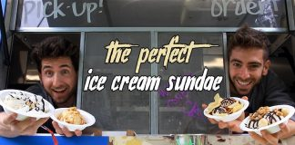 The-Art-of-the-Perfect-Ice-Cream-Sundae