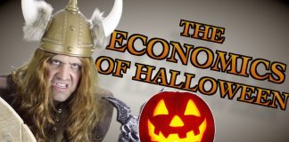 The-Economics-of-Halloween-with-Jacob-Clifford