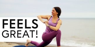 Total-Body-Yoga-Workout-Super-energizing