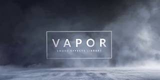 Vapor-100-Smoke-amp-Fog-Effects-RocketStock.com