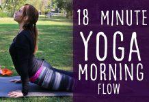 20-Minute-Morning-Yoga-Vinyasa-Flow-Fightmaster-Yoga-Videos