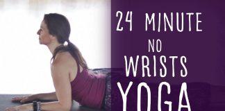 20-Minute-Yoga-Flow-Vinyasa-For-Hands-Free-Fightmaster-Yoga-Videos