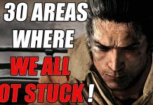 30-Areas-In-FromSoftware-Games-Where-WE-ALL-GOT-STUCK-Part-1