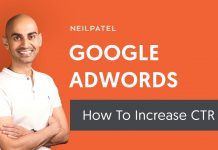 5-Ways-to-Make-Google-AdWords-More-Profitable-Improve-Your-CTR