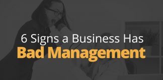 6-Signs-a-Business-Has-Bad-Management-Phil-Town