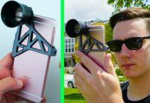 A-Super-iPhone-Camera