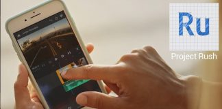 Adobe-Introduces-NEW-Mobile-Friendly-Video-Editing-App-PROJECT-RUSH
