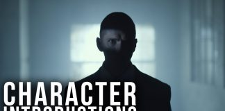 Character-Introductions-ActionAdventure-Advanced-Cinematography-Techniques