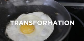 ChefSteps-Contest-Transformation-Show-Us-Yours