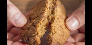 ChefSteps-Tips-amp-Tricks-How-to-Make-Chewy-Gluten-Free-Cookies