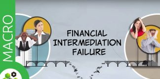 Costs-of-Inflation-Financial-Intermediation-Failure