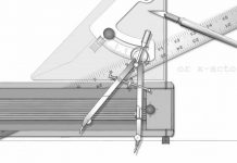 How-to-Architect-The-book