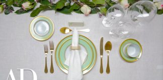 How-to-Set-a-Dinner-Table-Architectural-Digest