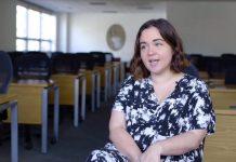 HubSpot-Customer-Spotlight-National-College-of-Ireland