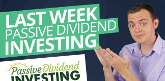 Last-Week-Get-the-Passive-Dividend-Investing-Course-DISCOUNT