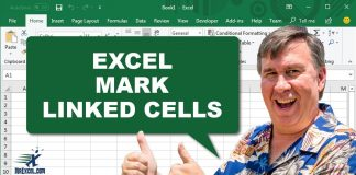 Learn-Excel-Mark-Linked-Cells-Podcast-2154