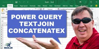 Learn-Excel-TEXTJOIN-in-Power-Query-Podcast-2151