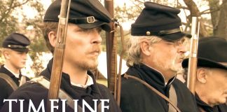 Long-Road-Back-to-Kentucky-The-1862-Confederate-Invasion-Civil-War-Documentary-Timeline