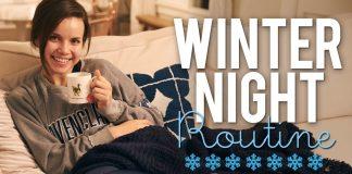 My-Cozy-Winter-Night-Routine-Ingrid-Nilsen
