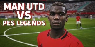 PES-2020-PS4-Pro-Gameplay-Man-United-Vs.-PES-Legends