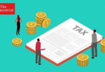 Should-we-tax-the-rich-more-The-Economist
