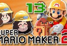 Super-Mario-Maker-2-13-Cute-Dodgers