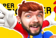 TOAD39S-MUSHROOM-HEAD-IS-FAKE-Super-Mario-Maker-2-7