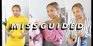 TRYING-NEW-IN-MISSGUIDED