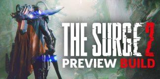 The-Surge-2-Preview-Build-Livestream