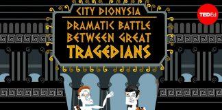 The-battle-of-the-Greek-tragedies-Melanie-Sirof