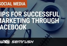 Tips-for-successful-marketing-through-Facebook