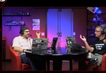 Topic-Segment-Security-Roundtable-Paul39s-Security-Weekly-612