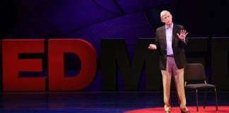 We-need-better-drugs-now-Francis-Collins