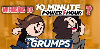 Where-is-the-10-Minute-Power-Hour