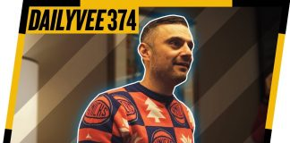 Why-Cryptocurrency-Podcasts-and-Social-Media-Are-All-Like-Real-Estate-Property-DailyVee-374