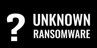 Windows-Defender-meets-unknown-ransomware