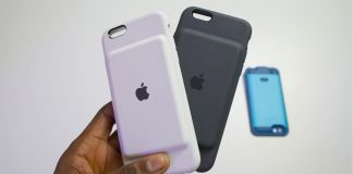 iPhone-6s-Battery-Case-Explained