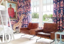 5-Clever-Ways-to-Modernize-a-Dated-Home-with-Pattern-Architectural-Digest
