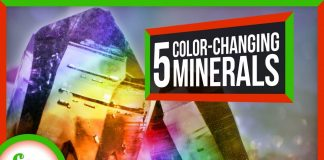 5-Delightful-Color-Changing-Minerals