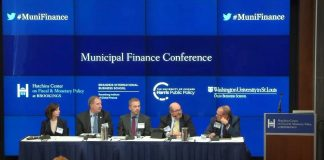 8th-annual-Municipal-Finance-Conference-Part-4