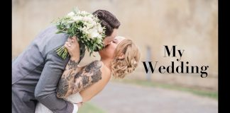 ALL-ABOUT-OUR-WEDDING-Samantha-Maria