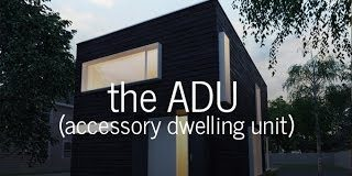 All-about-ADUs-accessory-dwelling-units