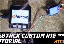BTCIOT-M5Stack-custom-image-quickie