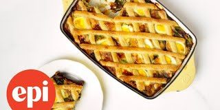 Bacon-and-Egg-Casserole-Epicurious