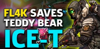 Borderlands-3-Fl4k-Rescues-Ice-T-Teddy-Bear