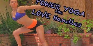 Cardio-Power-Yoga-Coffee-Cup-for-Love-Handles-Muffin-Top-LEGS-Gratitude-Class