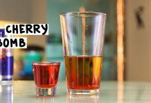 Cherry-Bomb-Tipsy-Bartender