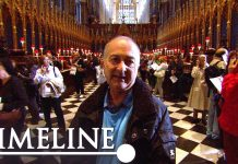 Corridors-Of-Power-Time-Team-History-Of-London-Documentary-Timeline