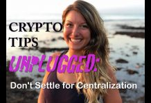 Crypto-Tips-Unplugged-The-Dangers-of-Centralization